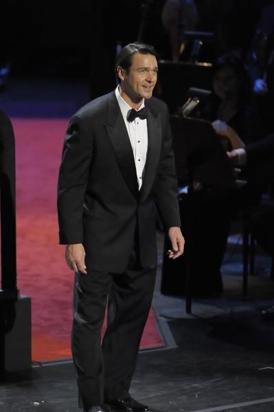 2011 Nathan Gunn