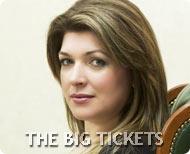 National Philharmonic Tickets