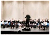 2011 National Symphony Orchestra Dates
