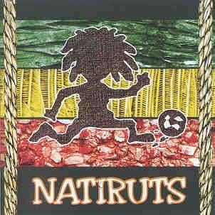 2011 Natiruts