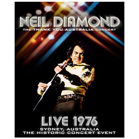 Neil Diamond Tickets National Stadium At Hampden Park