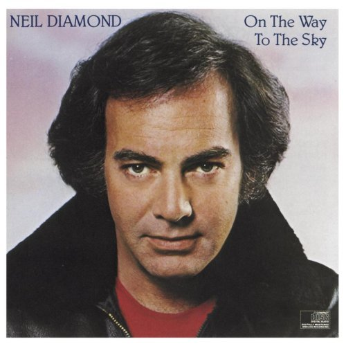 Neil Diamond 2011