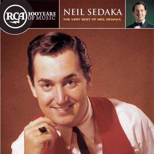 Concert Neil Sedaka