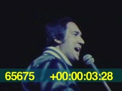 Neil Sedaka The Colosseum At Caesars Windsor Tickets