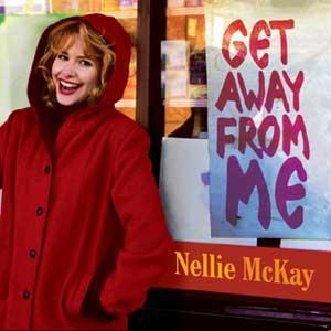 Nellie Mckay Concert