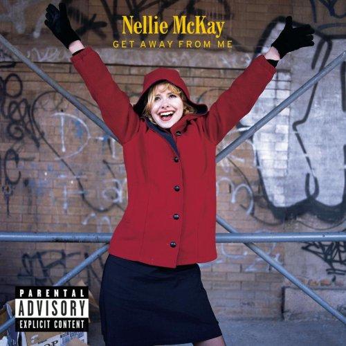 Show Nellie Mckay 2011