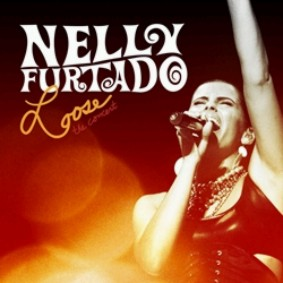 Nelly Furtado Ravinia Pavilion Tickets