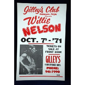 2011 Nelson Dates