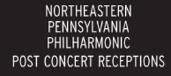 Nepa Philharmonic Scranton Tickets