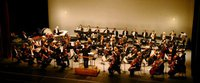 Nepa Philharmonic The Scranton Cultural Center At The Masonic Temple Tickets