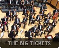 Nepa Philharmonic Wilkes Barre PA