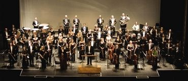 Tickets Show Nepa Philharmonic