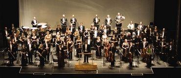 Tickets Show Nepa Philharmonic