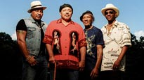 Show Tickets Neville Brothers