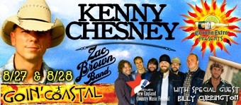 New England Country Music Fest Tickets Foxborough