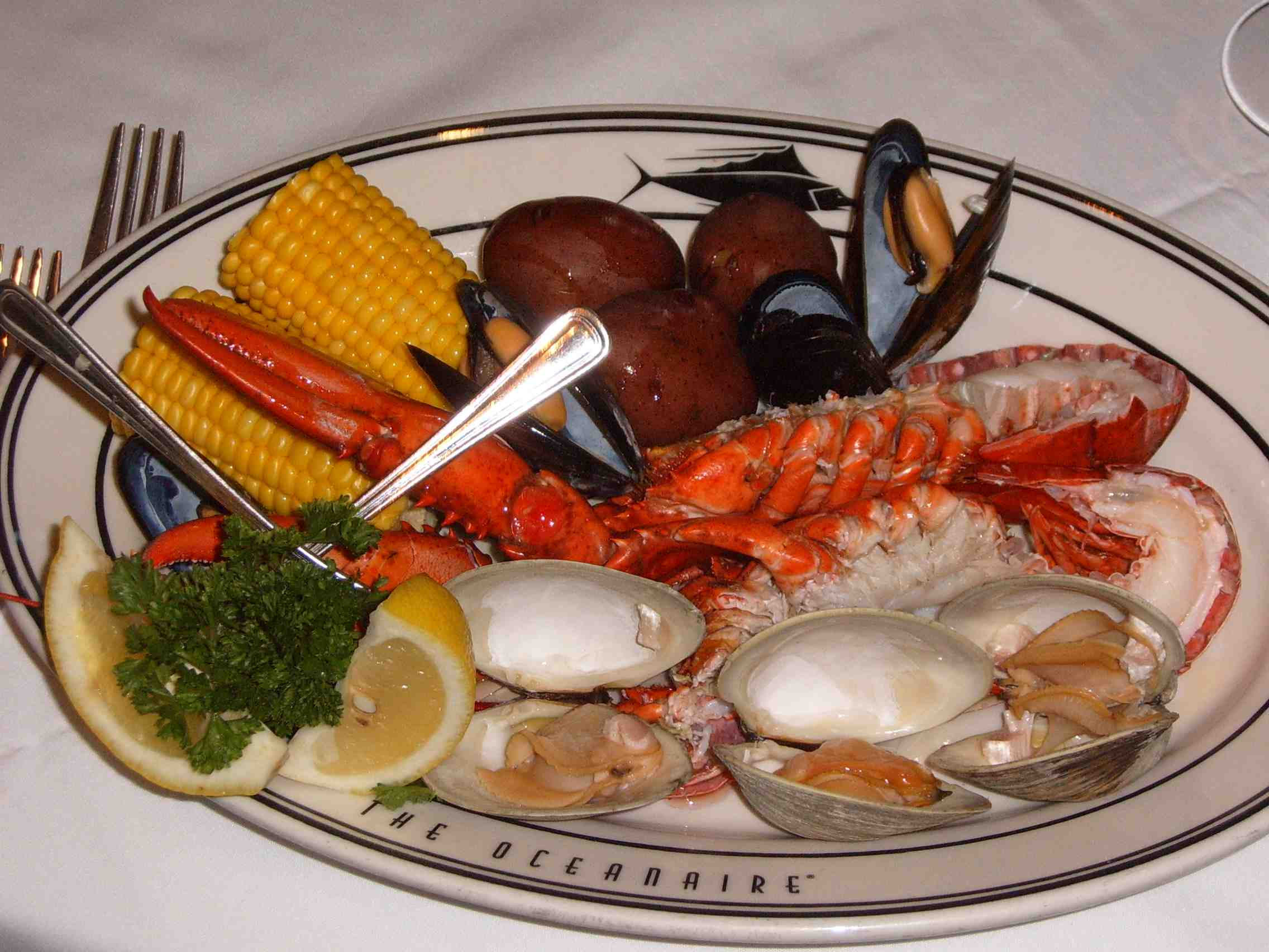 ... clam bake source abuse report new england clambake source abuse report