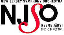 New Jersey Symphony Orchestra State Theatre Nj