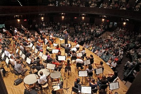 New Jersey Symphony Orchestra Tickets Red Bank