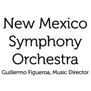 Dates New Mexico Symphony Orchestra 2011