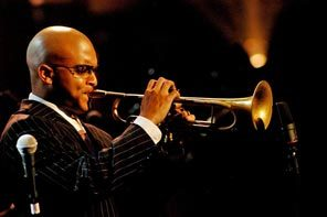 New Orleans Jazz Orchestra 2011 Dates