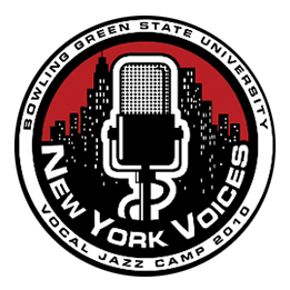 Dates New York Voices 2011