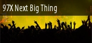 Next Big Thing Spokane Tickets