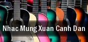 Nhac Mung Xuan Canh Dan Detroit MI