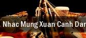 Nhac Mung Xuan Canh Dan Detroit Tickets