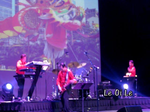 Nhac Mung Xuan Canh Dan Tickets Detroit