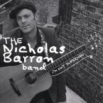 Dates 2011 Nicholas Barron