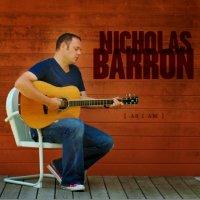 Nicholas Barron 2011 Show