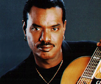 Nick Colionne Dallas Tickets