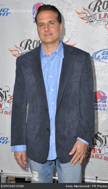 2011 Nick Dipaolo