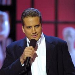Nick Dipaolo Mohegan Sun Cabaret Tickets