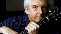 2011 Nick Lowe Tour Dates