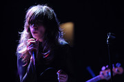 Nicole Atkins Chicago Tickets