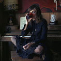 Nicole Atkins New Orleans Tickets