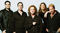 Night Ranger Dates 2011