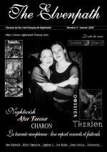 Tickets Nightwish