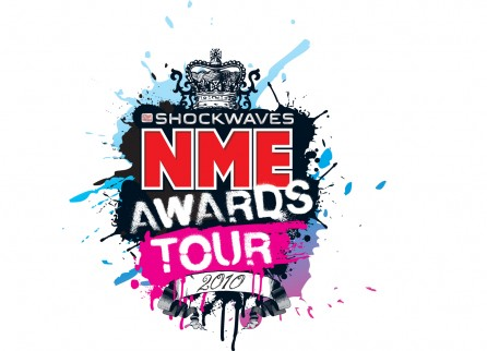 Nme Awards Tour Tickets Manchester Academy 1