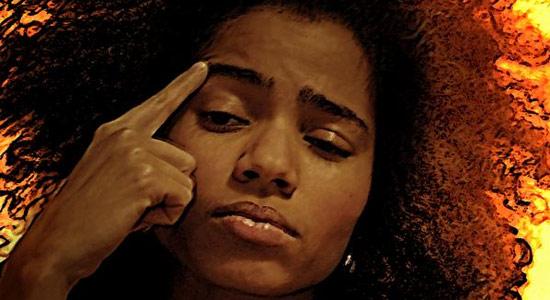 Dates 2011 Nneka