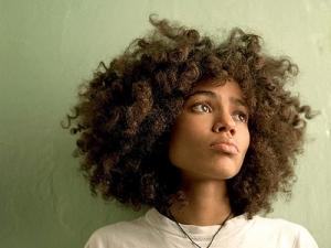 Nneka Concert