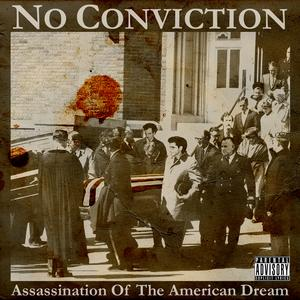 No Conviction Chicago Tickets