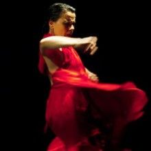 Noche Flamenca Tickets Denver