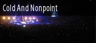 Dates 2011 Nonpoint