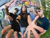 Tickets Nonpoint Show