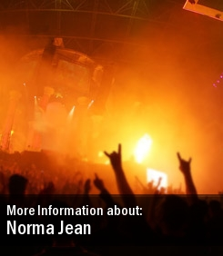 2011 Norma Jean