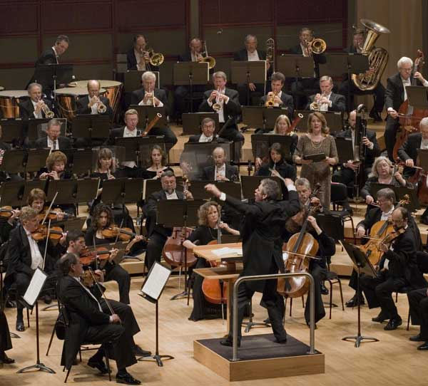 North Carolina Symphony Memorial Hall At Chapel Hill Tickets