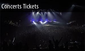 Nosotros Tambien Somos Ninos American Airlines Arena Tickets