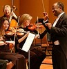 Oakland East Bay Symphony Tickets Oakland